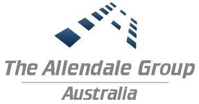 Allendale Group Australia