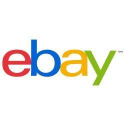 Allendale Group ebay store